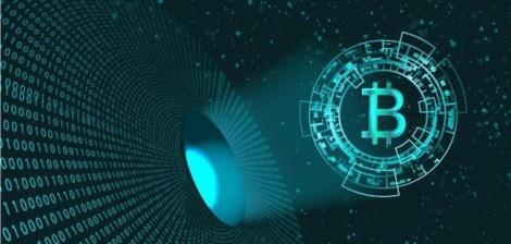 Tương lai của tiền tệ không thuộc về Bitcoin