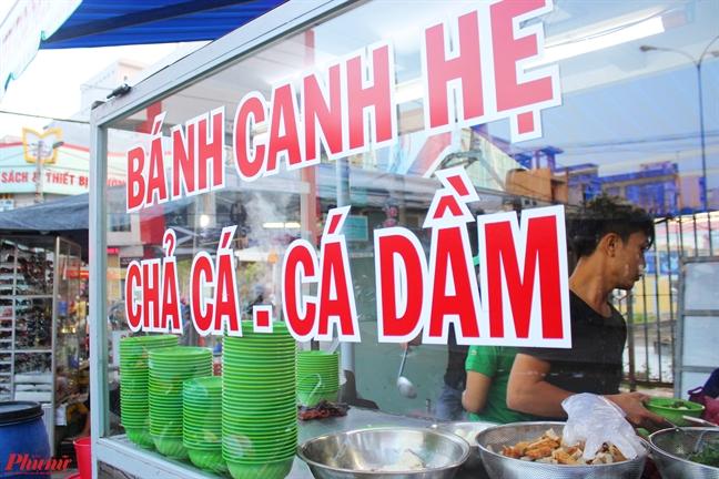 Den Phu Yen nhat dinh phai thu banh canh he