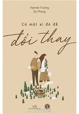 Tho thoi… thi phi