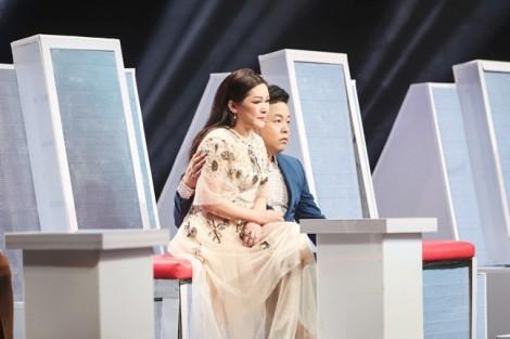 Ca sĩ Như Quỳnh: 'Tôi không dám nhận lời làm huấn luyện viên nữa'