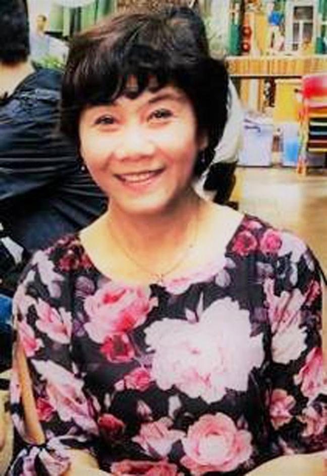 Tien si Nguyen Thi Hau: 'Giu Tu vien dong Men Thanh Gia Thu Thiem trong long do thi moi la viec cap thiet!'