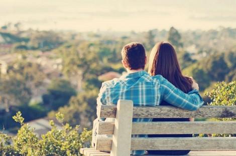 Người yêu giả bệnh hiểm nghèo để lấy cớ chia tay