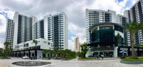 Bán 'chui' căn hộ dự án New City, Công ty Thuận Việt bị phạt hơn 100 triệu đồng
