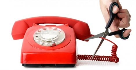 Người dùng cần làm gì khi bị gọi điện quấy rối, đe dọa thu hồi nợ nhầm?