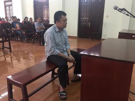 Vụ 'Sát hại người tình, nhưng chỉ bị truy tố tội cố ý gây thương tích': Tòa hủy án sơ thẩm, yêu cầu điều tra bổ sung