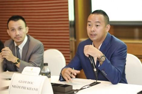 Mumuso Việt Nam thừa nhận nhượng quyền từ Trung Quốc