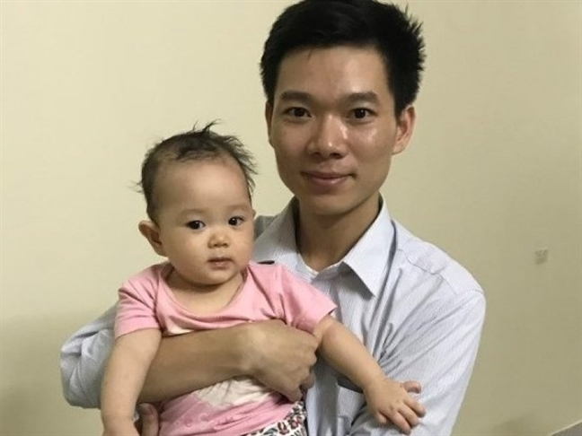 Vu xet xu bac si Hoang Cong Luong: Pho Thu tuong Truong Hoa Binh chi dao xet xu khong oan sai, bo lot toi