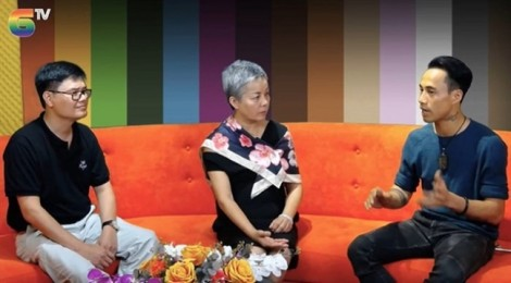 CSAGA chính thức xin lỗi khán giả vì nội dung livestream với Phạm Anh Khoa