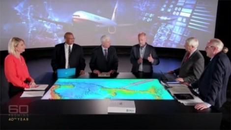 Cơ trưởng MH370 cố tình lao máy bay xuống Ấn Độ Dương tự sát?