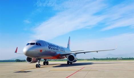Máy bay quay đầu cứu thai phụ người nước ngoài bị xuất huyết, dọa sảy thải