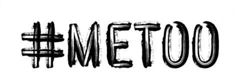 Hạnh Dung 'giải mật' #metoo