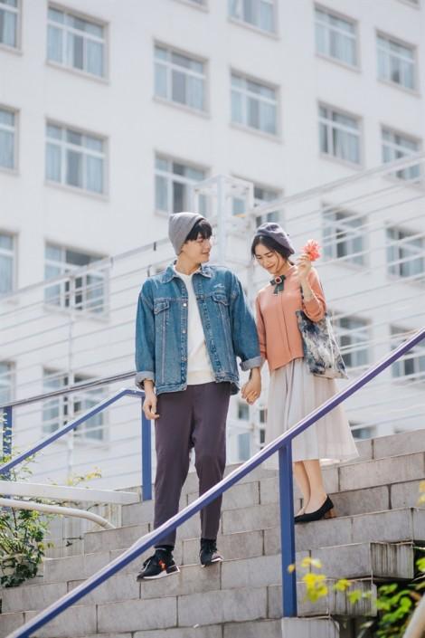 Đạo diễn MV có cứu được ca khúc và giọng hát nhạt?