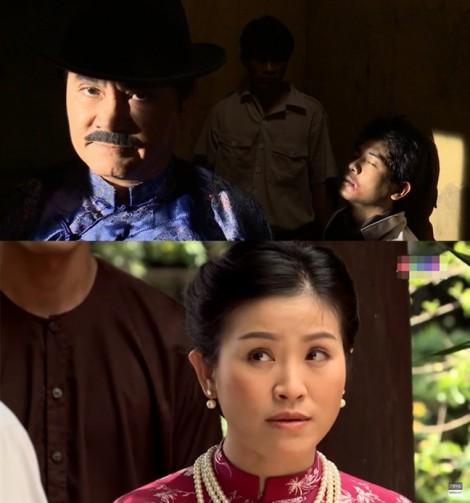 Gia đình diễn viên Mai Sơn - Kiều Linh bật mí chiêu 'giữ lửa'