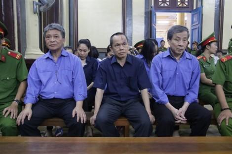 Đại án Hứa Thị Phấn: Phía Phương Trang từng mời đại diện TrustBank đi Hàn Quốc?