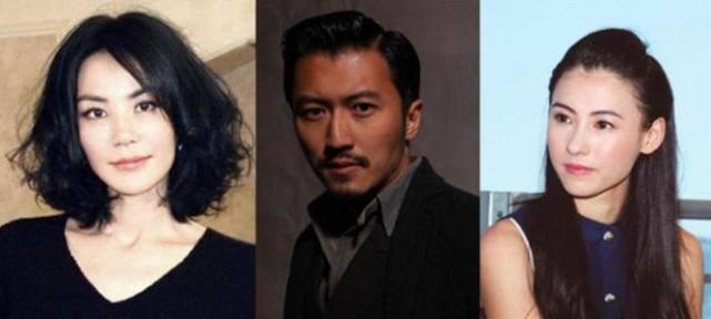 Ta Dinh Phong: 'Truong Ba Chi o truoc mat con noi tot ve toi, toi rat cam kich co ay'