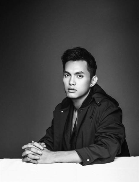 Những sao Việt từng 'lột xác' hình ảnh nhờ stylist 9X Mì Gói