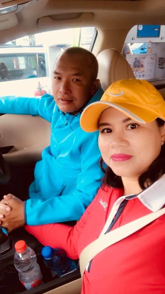 Co mot chuyen co tich phien ban Viet chang khac Meghan Markle