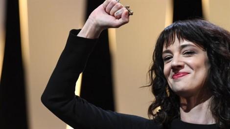 Những 'cú đấm' liên hoàn ở Cannes