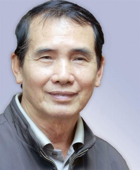 Nhạc sĩ Thế Song qua đời ở tuổi 85