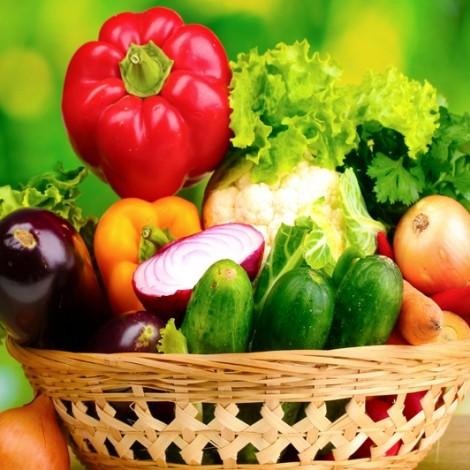Những cách để có chế độ ăn lành mạnh