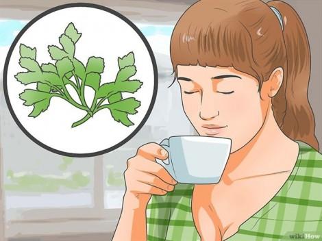 Có nên dùng thuốc điều hòa kinh nguyệt?