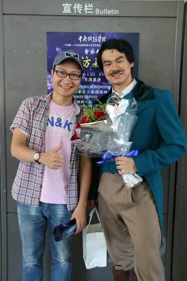 Phim phat hanh online: Can 'cua chan' tu 'nguoi phan xu'