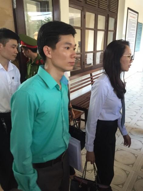 Xét xử sơ thẩm tai biến chạy thận: Tiết lộ nội dung 'nóng' bị HĐXX không cho công bố tại tòa