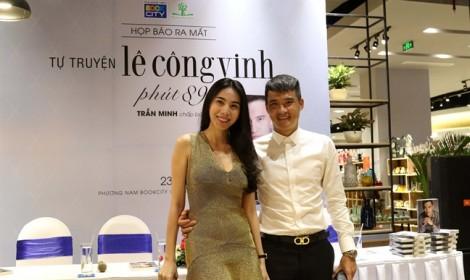 Ca sĩ Thuỷ Tiên: 'Tôi không hát quán bar nữa để giữ hình ảnh'