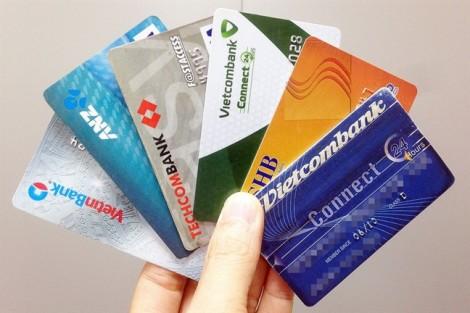 Nguy cơ bảo mật và lạm phát từ 55 triệu thẻ ngân hàng 'rác'