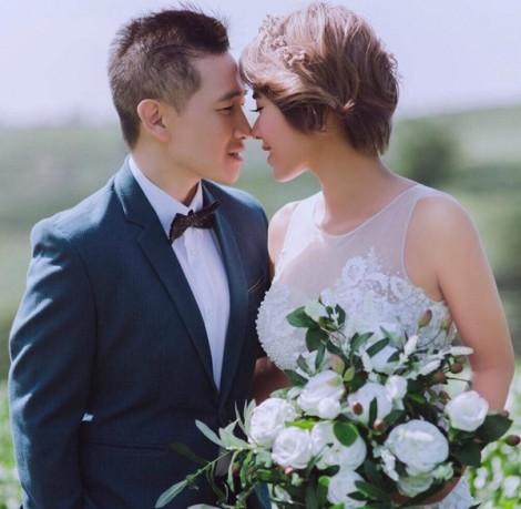 Chuyện tình thú vị của cặp đôi yêu xa: Quyết định cưới nhau dù chưa từng gặp mặt