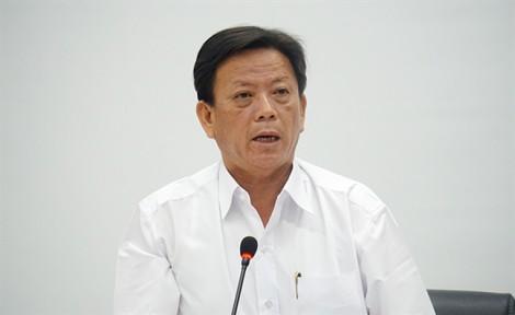 Đà Nẵng: Đính chính việc nói 'sẽ xử lý người quay clip bạo hành trẻ'