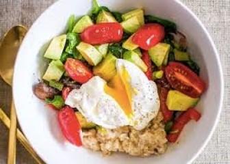 Thời gian biểu ăn uống giúp giảm cân hiệu quả nhất