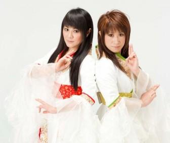 Nhật – Việt hợp tác trình diễn nhạc kịch dành cho thiếu nhi