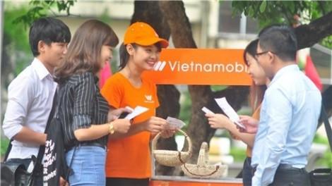 Đầu số 05x khi chuyển đổi thuê bao 11 số thành 10 số thuộc về Vietnamobile và Gtel