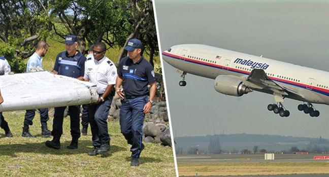 Vi sao cac dieu tra vien cho rang phi cong lai MH370 tu sat?