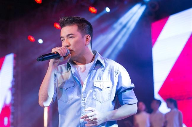 Van hoa thuong thuc: Vet gon con dai