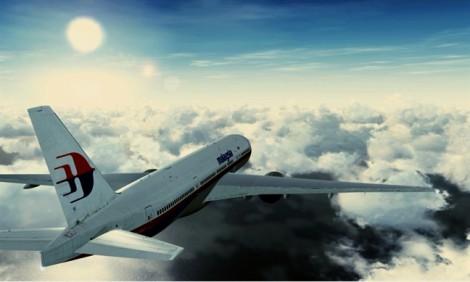 Vì sao các điều tra viên cho rằng phi công lái MH370 tự sát?