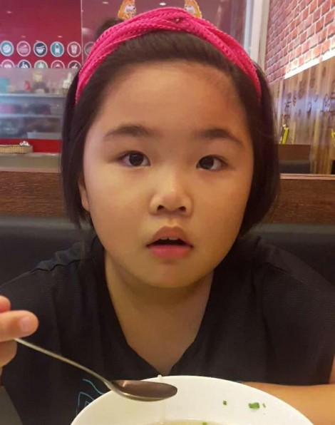 Đi công viên nước Đầm Sen cùng mẹ, bé 7 tuổi mất tích khi chơi với 'người lạ'