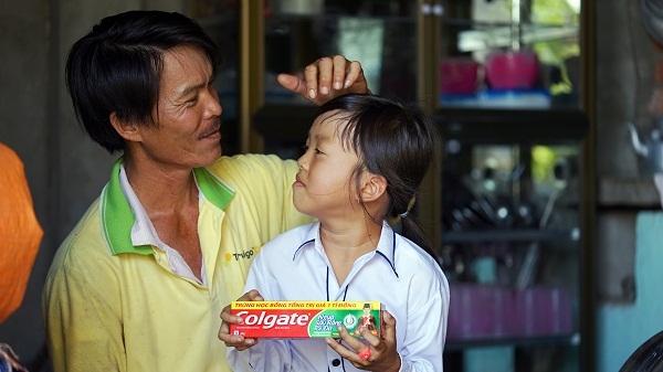 Suc lan toa cua chuong trinh hoc bong day y nghia