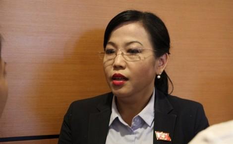 Kiến nghị của cử tri Thủ Thiêm sẽ được gửi tới Thanh tra Chính phủ