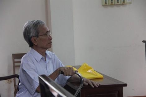 3 năm tù với Nguyễn Khắc Thủy vì tội dâm ô trẻ em: Công lý đã được thực thi