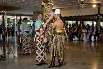 Sultan Yogyakarta: Cuộc cách mạng nữ quyền thay đổi vương quốc cổ kính