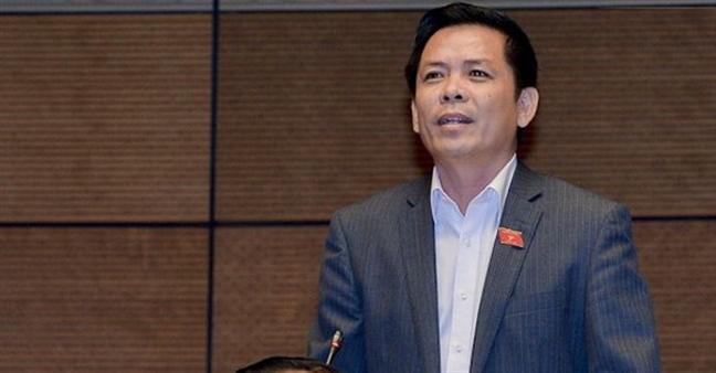 Vi sao du an Ben Thanh – Suoi Tien 'doi von' 30.000 ty dong?