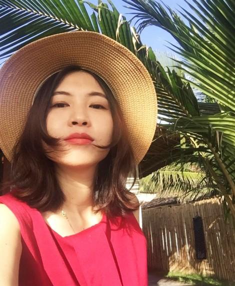 Nhượng quyền sản phẩm văn hóa ở Việt Nam: Cần có một bàn tay vĩ mô