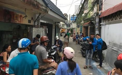 Cô gái bị người tình sát hại, phân xác ở Sài Gòn rồi đem lên Tây Ninh phi tang