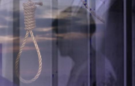 Nam thanh niên nghi treo cổ tử vong trong nhà tạm giữ Công an Cà Mau