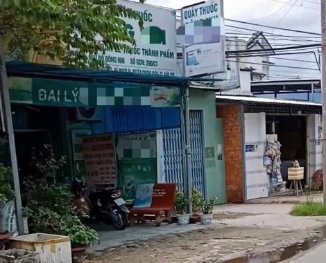 Bệnh nhân tử vong sau 2 giờ tiêm thuốc tại cơ sở y tế tư nhân
