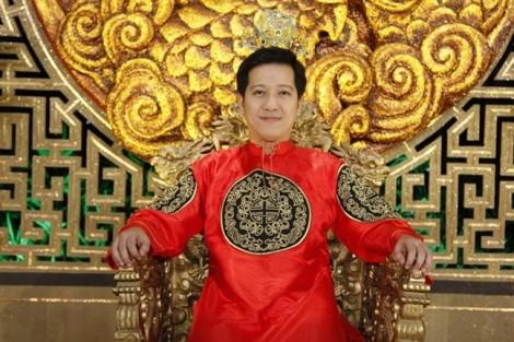 Bị đồn vô ơn với Hoài Linh, Trường Giang né tránh câu trả lời