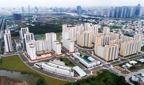Kiến nghị dùng thông tin giao dịch thị trường để định giá đất bồi thường