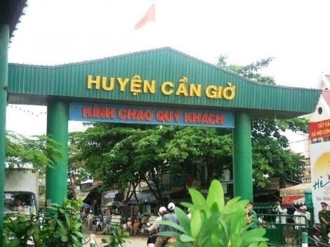 Muốn du lịch gần Sài Gòn, vì sao nên 'đổi gió' tại Cần Giờ?